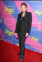 Celebrity Photo: Jodie Sweetin 1200x1738   311 kb Viewed 30 times @BestEyeCandy.com Added 40 days ago
