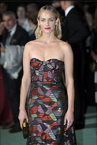 Celebrity Photo: Amber Valletta 1200x1803   279 kb Viewed 74 times @BestEyeCandy.com Added 297 days ago