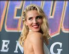 Celebrity Photo: Elsa Pataky 3600x2831   1.2 mb Viewed 6 times @BestEyeCandy.com Added 16 days ago