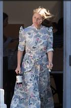 Celebrity Photo: Gwyneth Paltrow 1200x1829   242 kb Viewed 24 times @BestEyeCandy.com Added 31 days ago