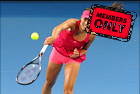 Celebrity Photo: Ana Ivanovic 2590x1747   1.8 mb Viewed 4 times @BestEyeCandy.com Added 3 years ago