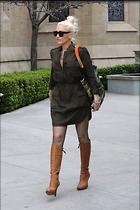 Celebrity Photo: Gwen Stefani 1200x1799   252 kb Viewed 103 times @BestEyeCandy.com Added 178 days ago