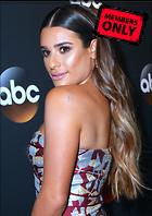 Celebrity Photo: Lea Michele 3039x4293   1.6 mb Viewed 0 times @BestEyeCandy.com Added 4 days ago