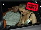 Celebrity Photo: Jennifer Lopez 3000x2183   1.3 mb Viewed 3 times @BestEyeCandy.com Added 24 hours ago
