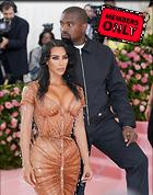 Celebrity Photo: Kimberly Kardashian 2759x3500   2.9 mb Viewed 4 times @BestEyeCandy.com Added 3 days ago