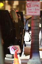 Celebrity Photo: Gwen Stefani 1200x1800   220 kb Viewed 39 times @BestEyeCandy.com Added 158 days ago