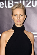 Celebrity Photo: Karolina Kurkova 1200x1803   193 kb Viewed 27 times @BestEyeCandy.com Added 176 days ago