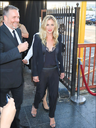 Celebrity Photo: Christina Applegate 2325x3100   837 kb Viewed 240 times @BestEyeCandy.com Added 478 days ago
