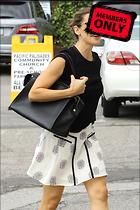 Celebrity Photo: Jennifer Garner 1574x2360   1.5 mb Viewed 1 time @BestEyeCandy.com Added 2 days ago