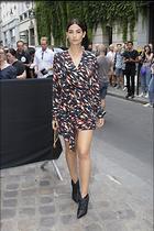 Celebrity Photo: Lily Aldridge 1200x1800   338 kb Viewed 65 times @BestEyeCandy.com Added 260 days ago