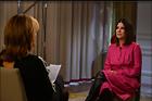 Celebrity Photo: Sandra Bullock 3000x1998   1.2 mb Viewed 56 times @BestEyeCandy.com Added 141 days ago