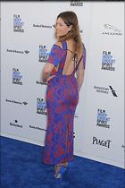 Celebrity Photo: Jessica Biel 1920x2880   714 kb Viewed 63 times @BestEyeCandy.com Added 86 days ago