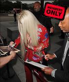 Celebrity Photo: Kesha Sebert 2848x3387   2.1 mb Viewed 1 time @BestEyeCandy.com Added 57 days ago