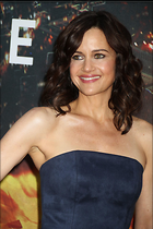 Celebrity Photo: Carla Gugino 1200x1800   231 kb Viewed 70 times @BestEyeCandy.com Added 190 days ago