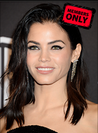 Celebrity Photo: Jenna Dewan-Tatum 2400x3238   1.6 mb Viewed 0 times @BestEyeCandy.com Added 10 days ago