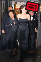 Celebrity Photo: Angelina Jolie 1599x2400   1.7 mb Viewed 1 time @BestEyeCandy.com Added 190 days ago
