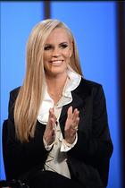 Celebrity Photo: Jenny McCarthy 2100x3150   489 kb Viewed 12 times @BestEyeCandy.com Added 60 days ago