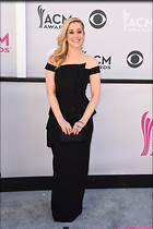 Celebrity Photo: Kellie Pickler 1200x1800   184 kb Viewed 46 times @BestEyeCandy.com Added 114 days ago