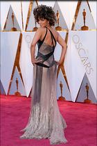 Celebrity Photo: Halle Berry 1200x1800   280 kb Viewed 16 times @BestEyeCandy.com Added 16 days ago