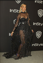 Celebrity Photo: Molly Sims 1200x1751   389 kb Viewed 38 times @BestEyeCandy.com Added 70 days ago