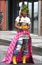 Celebrity Photo: Janet Jackson 1200x1851   336 kb Viewed 21 times @BestEyeCandy.com Added 106 days ago