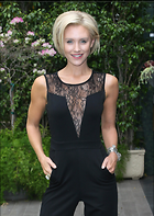 Celebrity Photo: Nicky Whelan 2131x3000   546 kb Viewed 49 times @BestEyeCandy.com Added 211 days ago