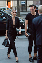 Celebrity Photo: Celine Dion 1200x1800   337 kb Viewed 106 times @BestEyeCandy.com Added 194 days ago