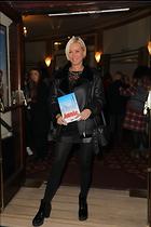 Celebrity Photo: Denise Van Outen 1200x1800   174 kb Viewed 43 times @BestEyeCandy.com Added 66 days ago