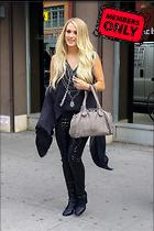 Celebrity Photo: Carrie Underwood 2133x3200   1.6 mb Viewed 7 times @BestEyeCandy.com Added 53 days ago