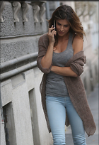 Celebrity Photo: Elisabetta Canalis 13 Photos Photoset #412348 @BestEyeCandy.com Added 246 days ago