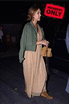 Celebrity Photo: Jessica Alba 1629x2444   1.8 mb Viewed 2 times @BestEyeCandy.com Added 25 days ago