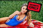 Celebrity Photo: Arianny Celeste 5760x3840   1.9 mb Viewed 2 times @BestEyeCandy.com Added 9 days ago