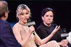 Celebrity Photo: Elizabeth Banks 2400x1597   518 kb Viewed 17 times @BestEyeCandy.com Added 62 days ago