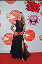 Celebrity Photo: Michelle Hunziker 3680x5520   1.6 mb Viewed 1 time @BestEyeCandy.com Added 6 days ago
