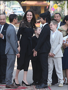 Celebrity Photo: Angelina Jolie 2274x3000   660 kb Viewed 41 times @BestEyeCandy.com Added 66 days ago