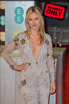 Celebrity Photo: Julia Stiles 3280x4928   2.5 mb Viewed 2 times @BestEyeCandy.com Added 9 days ago
