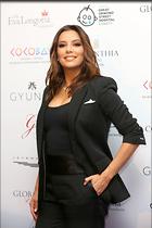 Celebrity Photo: Eva Longoria 1200x1800   133 kb Viewed 52 times @BestEyeCandy.com Added 20 days ago