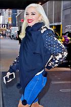 Celebrity Photo: Gwen Stefani 1200x1806   325 kb Viewed 40 times @BestEyeCandy.com Added 87 days ago