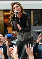 Celebrity Photo: Shania Twain 2427x3419   809 kb Viewed 29 times @BestEyeCandy.com Added 27 days ago