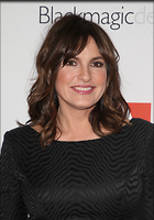 Celebrity Photo: Mariska Hargitay 1200x1713   248 kb Viewed 81 times @BestEyeCandy.com Added 115 days ago