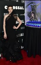 Celebrity Photo: Anne Hathaway 1902x3000   326 kb Viewed 12 times @BestEyeCandy.com Added 29 days ago