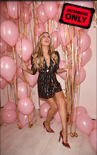 Celebrity Photo: Sylvie Meis 2904x4648   3.8 mb Viewed 2 times @BestEyeCandy.com Added 13 hours ago