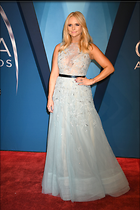 Celebrity Photo: Miranda Lambert 2000x3000   596 kb Viewed 14 times @BestEyeCandy.com Added 83 days ago