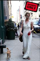 Celebrity Photo: Jennifer Lawrence 2567x3850   1.3 mb Viewed 3 times @BestEyeCandy.com Added 6 days ago