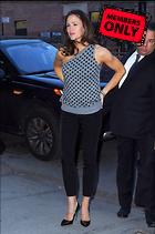 Celebrity Photo: Jennifer Garner 2127x3200   3.5 mb Viewed 1 time @BestEyeCandy.com Added 25 hours ago
