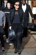 Celebrity Photo: Celine Dion 1200x1805   289 kb Viewed 10 times @BestEyeCandy.com Added 49 days ago