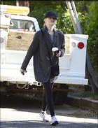 Celebrity Photo: Emma Stone 26 Photos Photoset #398198 @BestEyeCandy.com Added 113 days ago