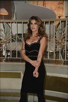 Celebrity Photo: Elisabetta Canalis 1200x1803   194 kb Viewed 70 times @BestEyeCandy.com Added 183 days ago
