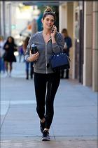 Celebrity Photo: Ashley Greene 35 Photos Photoset #354760 @BestEyeCandy.com Added 111 days ago