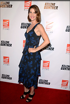 Celebrity Photo: Cobie Smulders 1200x1776   217 kb Viewed 45 times @BestEyeCandy.com Added 39 days ago